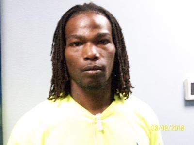 Adrian Moore a registered Sex Offender or Child Predator of Louisiana