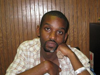 Dertrick Lashun Ellis a registered Sex Offender or Child Predator of Louisiana