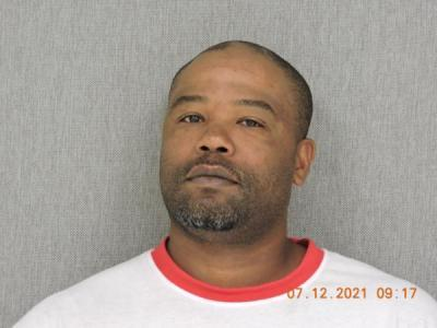 Ronald Theodore Edgerson a registered Sex Offender or Child Predator of Louisiana