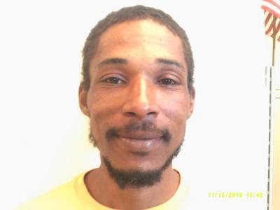 Antonio Jermog Edwards a registered Sex Offender or Child Predator of Louisiana
