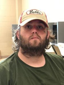 Kenneth Eugene Reed a registered Sex Offender or Child Predator of Louisiana