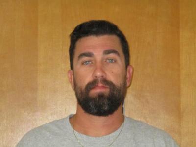 Christopher Scott Culton a registered Sex Offender or Child Predator of Louisiana