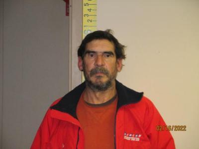 Paul Edward Dedeaux a registered Sex Offender or Child Predator of Louisiana