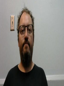 David Paul Waltman Jr a registered Sex Offender or Child Predator of Louisiana