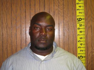 Ron Michael Givens a registered Sex Offender of Missouri