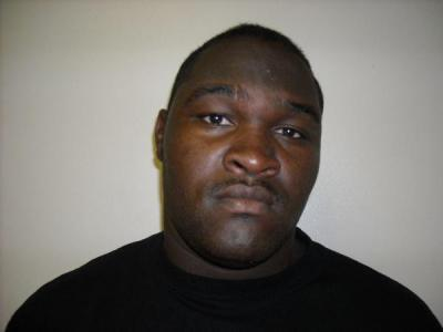 Lametho Armstrong a registered Sex Offender or Child Predator of Louisiana