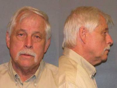Royce Eugene Adams a registered Sex Offender or Child Predator of Louisiana