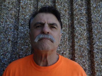 Timothy Glenn Hebert a registered Sex Offender or Child Predator of Louisiana