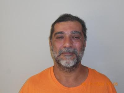 Barry Paul Buquet a registered Sex Offender or Child Predator of Louisiana
