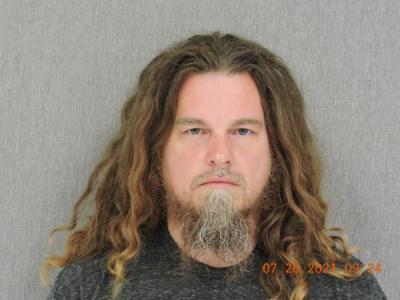 Brian Jefferson Mason a registered Sex Offender or Child Predator of Louisiana