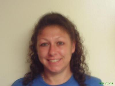 Donna Lyn Veillon a registered Sex Offender or Child Predator of Louisiana