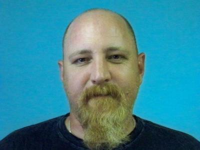 William Henry Bugg a registered Sex Offender or Child Predator of Louisiana