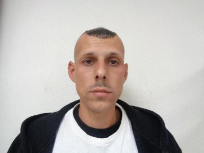 Daniel Hebert Jr a registered Sex Offender or Child Predator of Louisiana