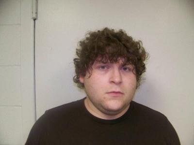 Paul Ellsworth Gray a registered Sex Offender or Child Predator of Louisiana