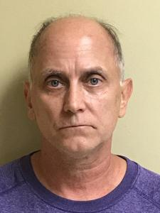 Duane Christopher Champagne a registered Sex Offender or Child Predator of Louisiana