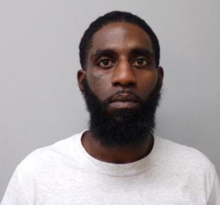 Jamarcus Jerel Clark a registered Sex Offender or Child Predator of Louisiana