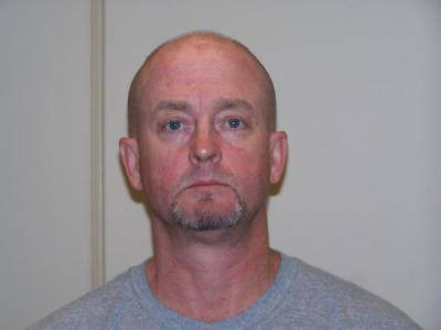 James Kevin Nixon a registered Sex Offender or Child Predator of Louisiana