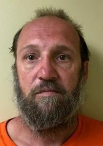 Mickey J Suire Jr a registered Sex Offender or Child Predator of Louisiana