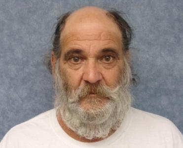 Terry Lee Toups a registered Sex Offender or Child Predator of Louisiana