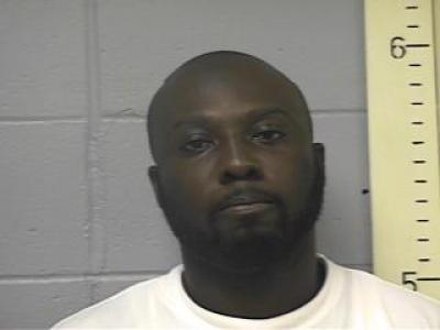 Bernell Carter a registered Sex Offender or Child Predator of Louisiana
