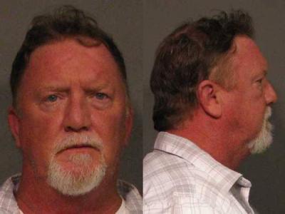 Michael Lynn Moseley a registered Sex Offender or Child Predator of Louisiana