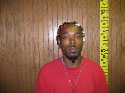 Willie Blue Jr a registered Sex Offender or Child Predator of Louisiana