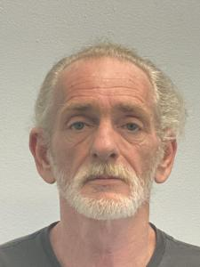 William John Baughman Sr a registered Sex Offender or Child Predator of Louisiana