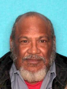 Douglas Cruz a registered Sex Offender or Child Predator of Louisiana