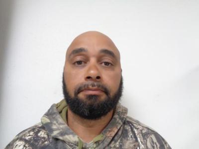 Walter Ray Jackson Jr a registered Sex Offender or Child Predator of Louisiana