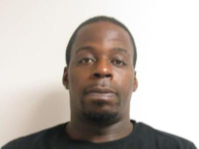 Travis Antwuan Cyprian a registered Sex Offender or Child Predator of Louisiana