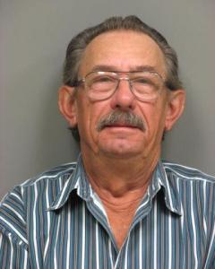 Jesse J Miller a registered Sex Offender or Child Predator of Louisiana