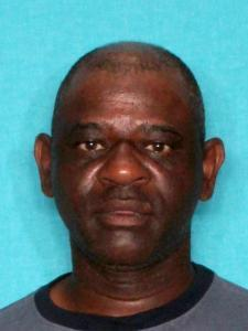 Ronald L Angelle a registered Sex Offender or Child Predator of Louisiana