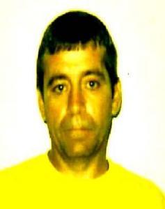 Chad E Rider a registered Sex Offender or Child Predator of Louisiana