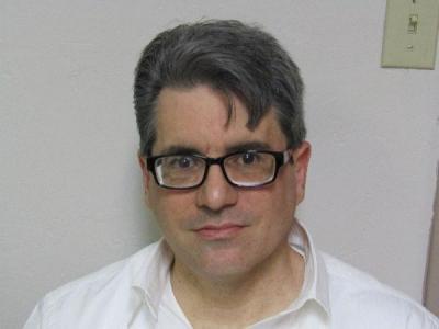 Stephen Alcide Broussard Jr a registered Sex Offender or Child Predator of Louisiana