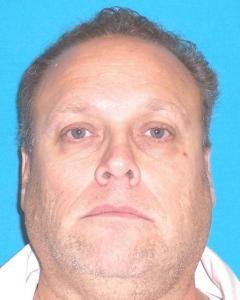 Ernest Roy Billiot a registered Sex Offender or Child Predator of Louisiana