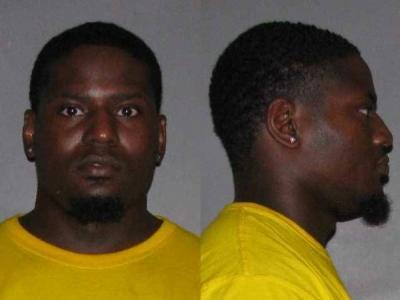 Christopher Richard Drew Jr a registered Sex Offender or Child Predator of Louisiana