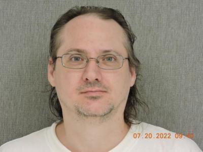 Samuel Isaac Hale a registered Sex Offender or Child Predator of Louisiana