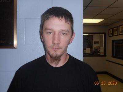 Adrian Joseph Merrell a registered Sex Offender or Child Predator of Louisiana