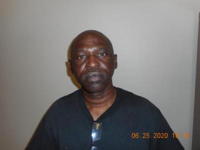 Raymond Wheeler a registered Sex Offender or Child Predator of Louisiana