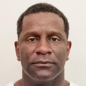 John Green Mack a registered Sex Offender or Child Predator of Louisiana
