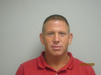 Joseph Kleinpeter a registered Sex Offender or Child Predator of Louisiana