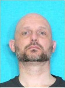 William Cascio II a registered Sex Offender or Child Predator of Louisiana