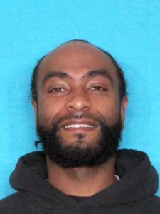 Derrick L Cooper a registered Sex Offender or Child Predator of Louisiana