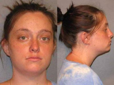 Alicia Mae Craig a registered Sex Offender or Child Predator of Louisiana