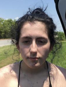 Annick Angelique Hebert a registered Sex Offender or Child Predator of Louisiana