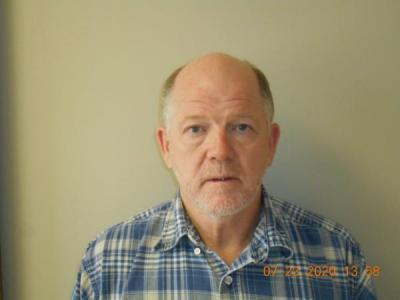 Norman David Reeves a registered Sex Offender or Child Predator of Louisiana